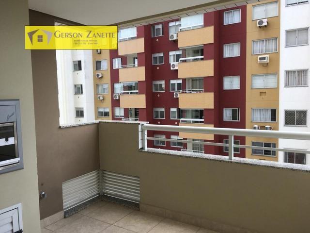Apartamento, Centro, Criciúma-SC - Foto 11