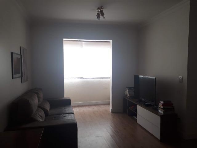 Apartamento Mobiliado - Foto 4