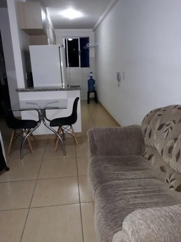 Apartamento de 2 Quartos Garagem Jardim Presidente - Foto 20