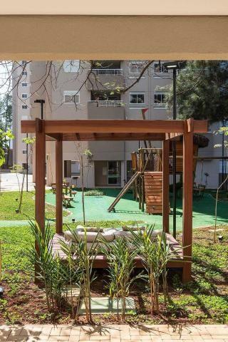 O inspiratto é um empreendimento único da região, rua agostinho bretas, no caiçaras,qualid - Foto 11