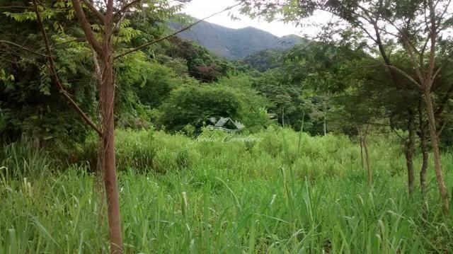 Jordão Corretores - Terreno de Esquina Boca do Mato - Foto 6
