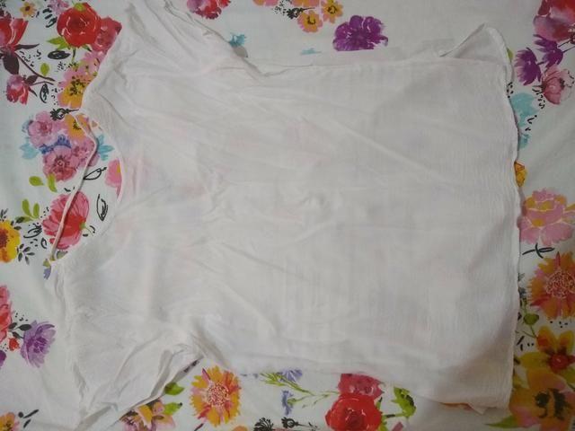 Blusas de marcas - Foto 4