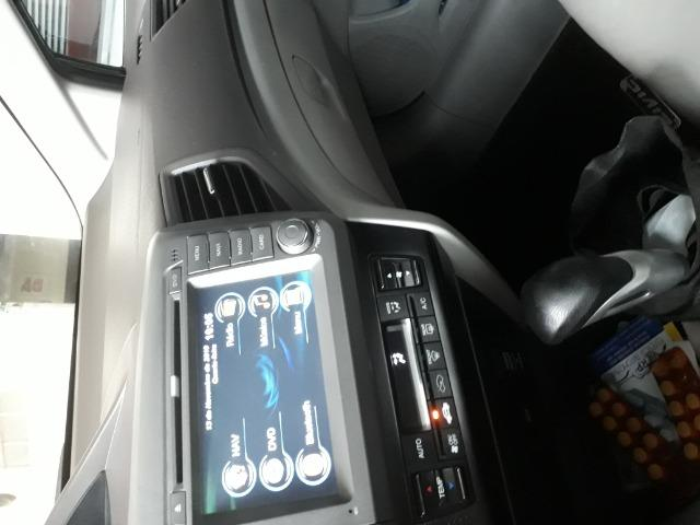 Vende se Civic xlx automático 2012 - Foto 7