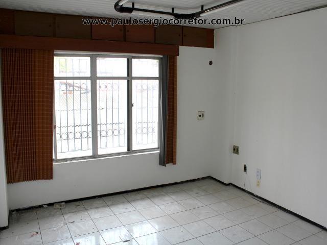 São Gerardo - Sala Comercial 27 m² - Foto 7