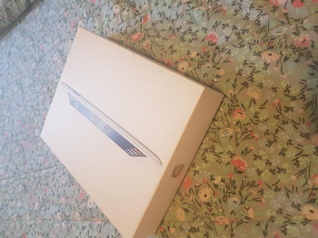 Apple iPad 16gb A1430 - 4g E Wi-fi - Foto 3