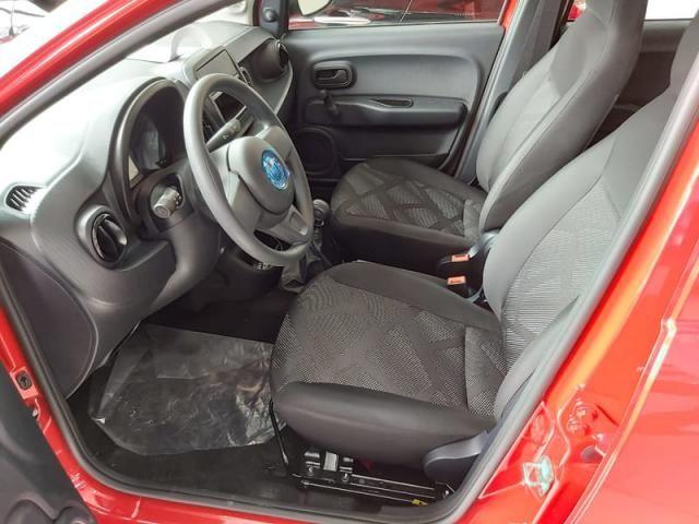 FIAT MOBI EASY 1.0 FIRE FLEX 5p 2020 - Foto 6