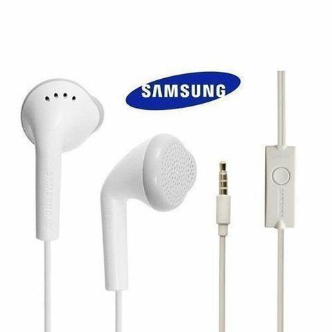 Fone esportivo de ouvido Samsung etc-entregamos em domicílio - Foto 2
