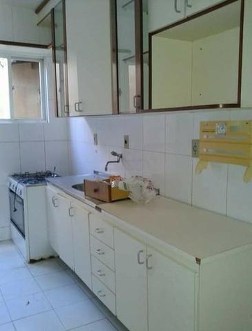 Stella Maris Casa com 3 suítes próximo Escola Gênesis - Foto 9