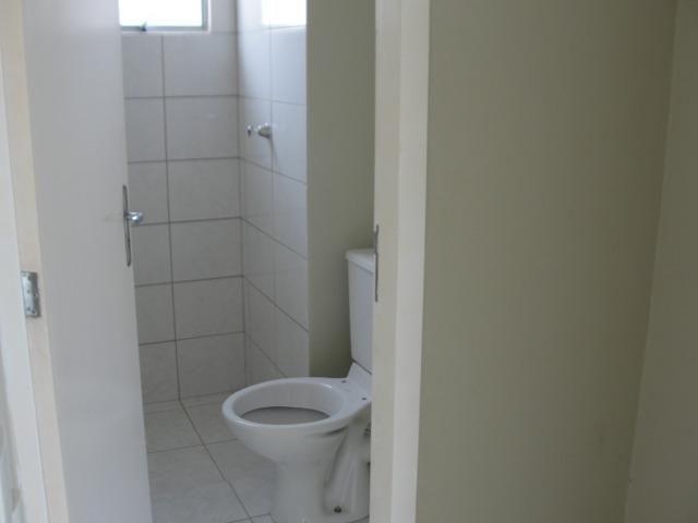 Viver Ananindeua, apto 3 quartos, R$800 / * - Foto 6