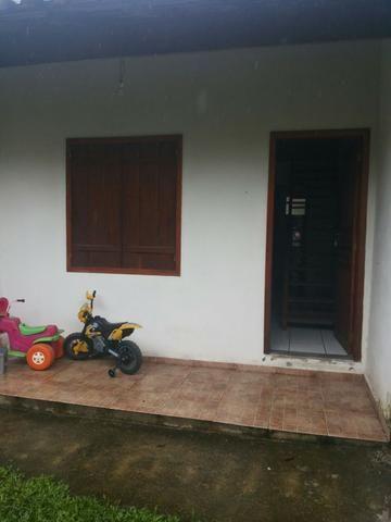 Casa tipo mezanino - Foto 15