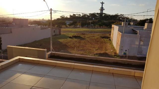 Casa Bairro Cidade Jardim - Cidade Sertãozinho - SP R$499.900,00 - Foto 9