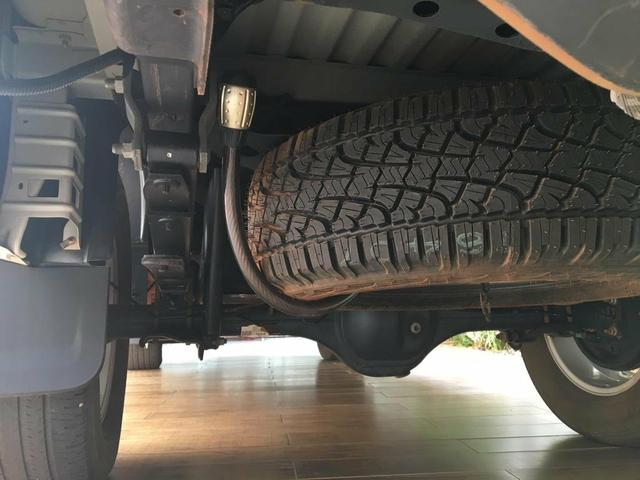 S10 LTZ automática 2.8 Diesel 2012/2013 - Foto 5