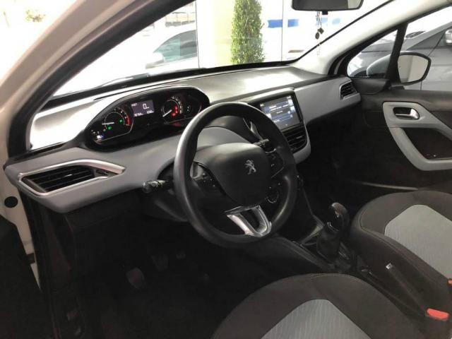 Peugeot 208 ACTIVE PACK 1.5 - Foto 5
