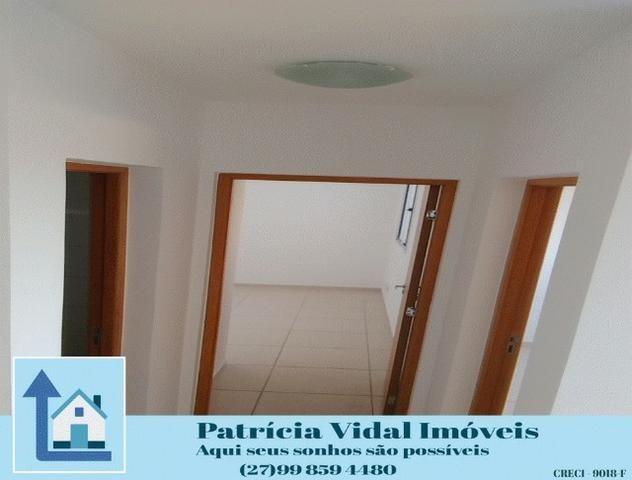 PRV48- Chegou sua hora, mude agora pra seu apartamento, minha casa minha vida - Foto 8