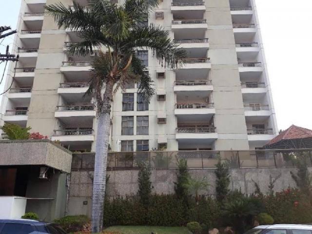 Apartamento para alugar com 4 dormitórios em Popular, Cuiaba cod:23012 - Foto 6