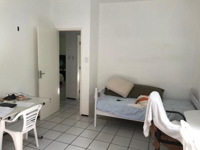 Casa com 4 dormitórios para alugar, 400 m² por R$ 3.500/mês - Foto 6