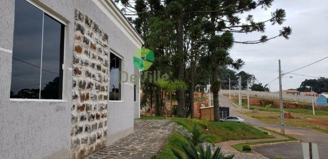 Terreno em Condomínio - Contenda/PR - Entrada R$2.000 + Parcelas R$582,23 - Foto 11