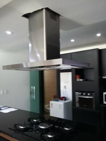 Conversão de fogão - Foto 3