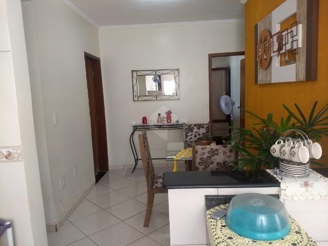 Casa à venda com 3 dormitórios em Santa maria, Brasília cod:BR3CS9736 - Foto 9