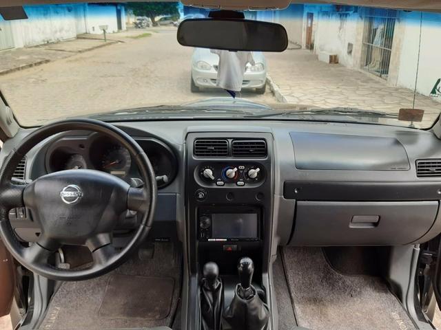 Vendo veículo - Foto 17