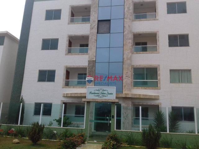 Re/max specialists vende excelente apartamento no bairro candeias. - Foto 4