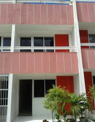 Stella Maris Casa com 3 suítes próximo Escola Gênesis - Foto 16