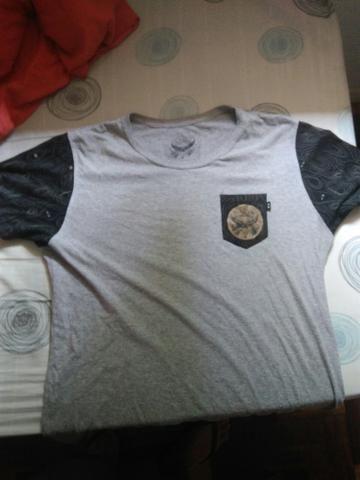 Camisa da Oakley
