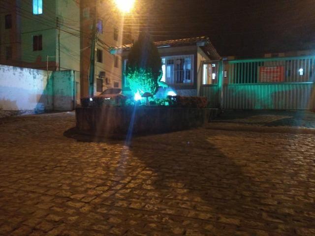 Vendo ap em condomínio fechado Luiz dos Anjos, R$75.000,00 - Foto 18