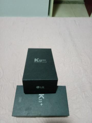 Caixa k11 + / k 12 MAX - Foto 2