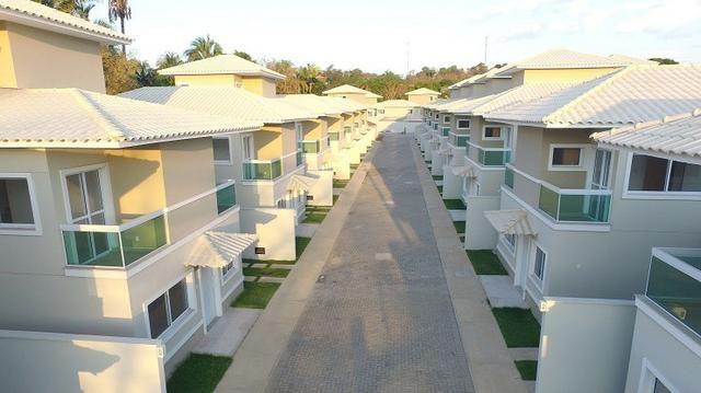 Casa em Condomínio Fechado La Vie Suiça - Foto 2