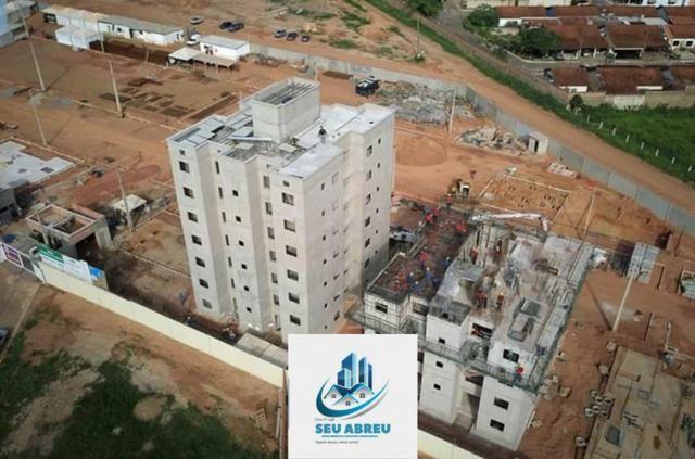 Apartamento VidaBella Planalto - Foto 7