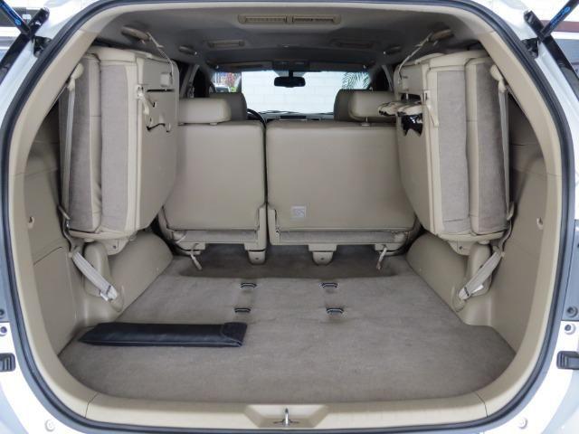 Hilux SW4 3.0 SRV 4x4 Diesel 7 Lugares Automático - Foto 15