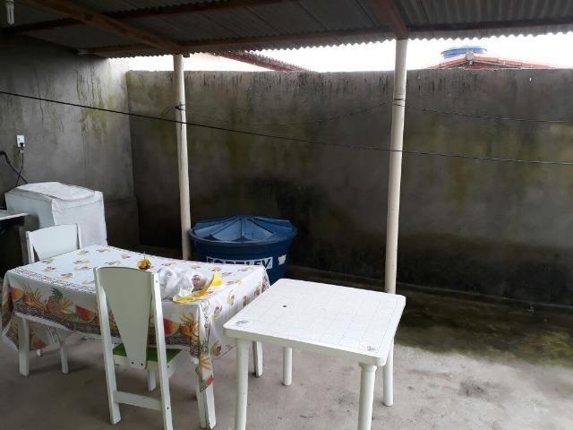 Alugo Casa p/ o Natal de Garanhuns - Foto 6