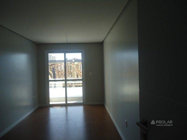 Apartamento à venda com 3 dormitórios em Planalto, Caxias do sul cod:11352 - Foto 5