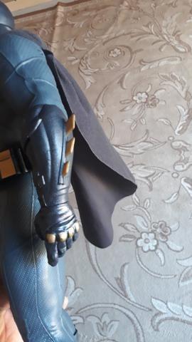 Batman gigante 50cm - Foto 2