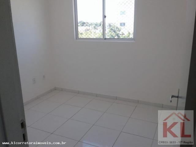 Apto novo, 3 quartos(suite), 2° andar, sombra, no Esplanada dos Jardins IV - Foto 6