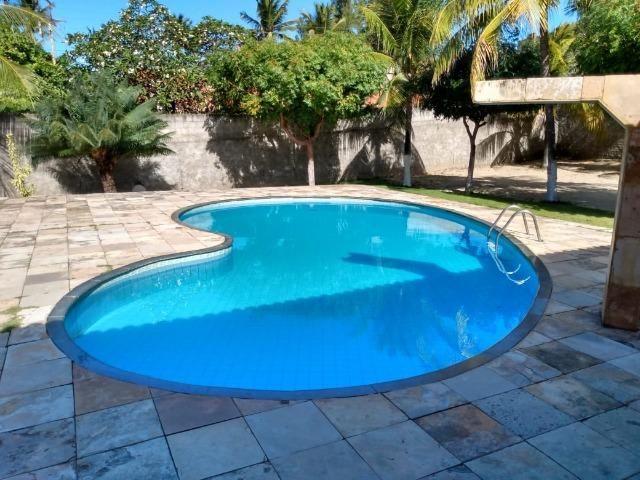 Casa de Praia no Barro Preto - Top!!! - Disponível para Natal - Foto 2