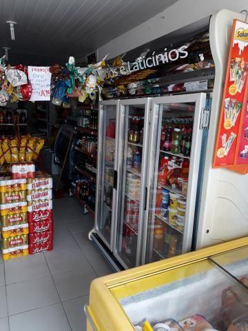 Estou passando este supermercado em Varzedo - Foto 4