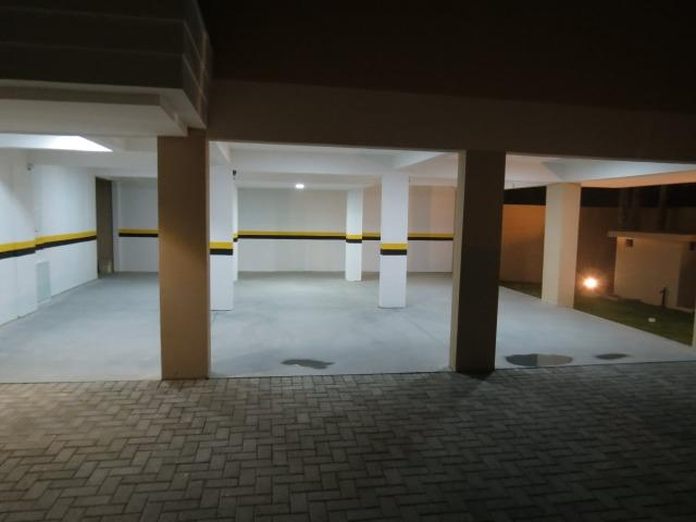 Oportunidade! Apartamento Pronto Para Morar ? Gaspar - SC - Foto 9