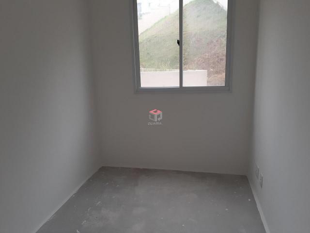 Apartamento duplex para aluguel, 3 quartos, 1 vaga, são vicente - mauá/sp - Foto 4