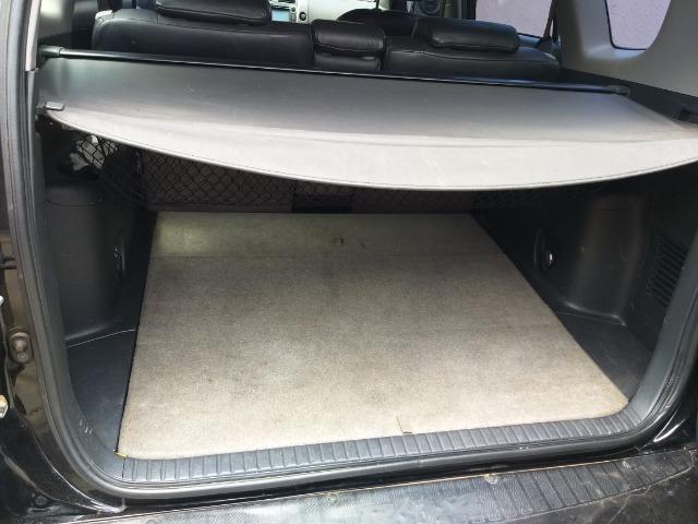 Toyota RAV 4 - Foto 6