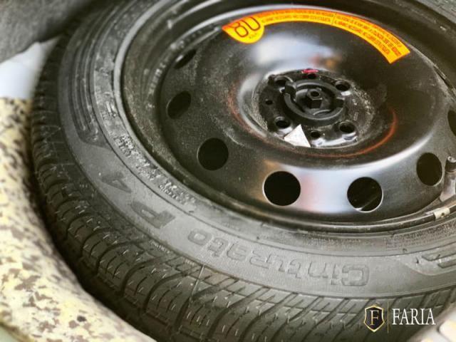 FIAT PALIO 1.6 MPI SPORTING FLEX MANUAL  - Foto 8