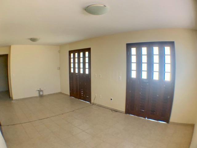 Sou uma casa muito aconchegante em Emaús e custo R$ 230 mil! - Foto 7