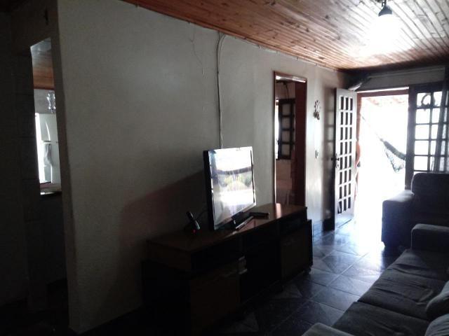Casa de condomínio à venda com 3 dormitórios cod:BR3CS11170 - Foto 2
