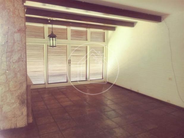 Casa à venda com 4 dormitórios em Jardim botânico, Rio de janeiro cod:840009 - Foto 14