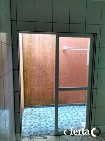Casa em Araucária no Passaúna - Financia - Foto 12