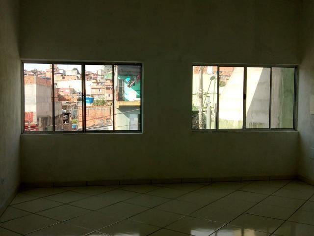 Alugo salão comecial - Foto 3