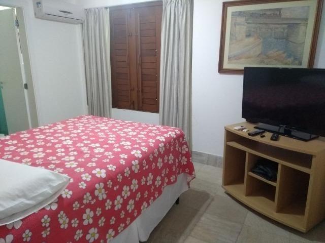 Oportunidade Casa Alto Padrão em Costa de Sauipe 950 mil - Foto 12