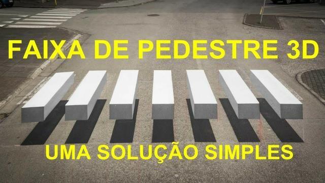 Pintura Vagas estacionamento, sinalização solo, pintura, demarcação solo, - Foto 5