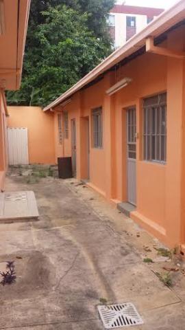 Loja comercial para alugar em Lagoinha, Belo horizonte cod:1636 - Foto 10
